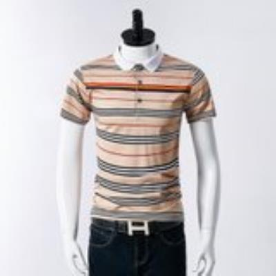 cheap quality Men Polo Shirts sku 2678